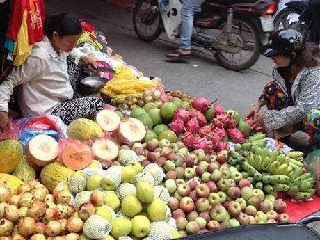 TIN NONG ngay 27/10: Duoc mien thue, hoa qua Trung Quoc se tran ngap Viet Nam - Anh 3