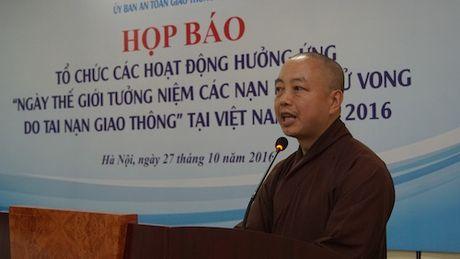 """Tuong nho nguoi di-Vi nguoi o lai"" va ""Tinh mang con nguoi la tren het"" - Anh 2"
