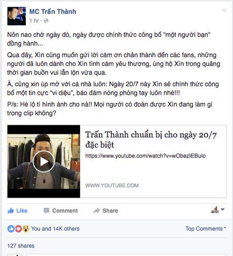 Hai dam cuoi duoc mong cho nhat cuoi nam 2016 cua Vbiz - Anh 3