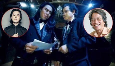 4 lan Trang Phap - Duong Khac Linh 'da xeo' Son Tung - Anh 2