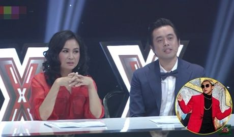4 lan Trang Phap - Duong Khac Linh 'da xeo' Son Tung - Anh 4