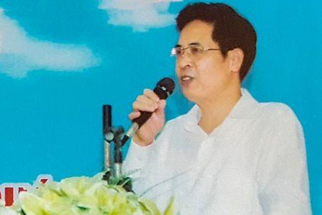 TAND TP. Viet Tri, Phu Tho: Phong trao thi dua giup don vi hoan thanh tot nhiem vu - Anh 1