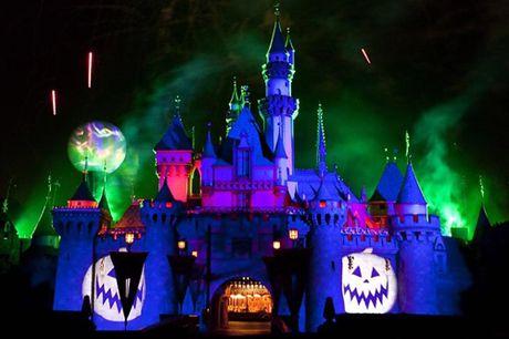 10 dia diem choi Halloween khong the bo qua o Ha Noi - Anh 2