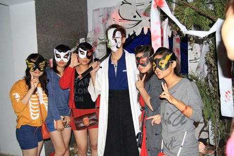 10 dia diem choi Halloween khong the bo qua o Ha Noi - Anh 6