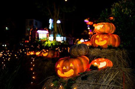 10 dia diem choi Halloween khong the bo qua o Ha Noi - Anh 9