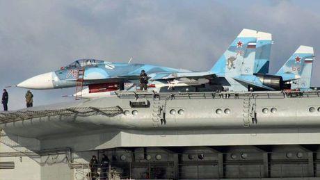 Anh Quoc va cac nuoc Nato tang quan sang Dong Au va Baltic - Anh 1