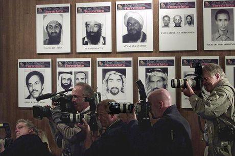 So phan 22 trum khung bo be lu Bin Laden gio ra sao? - Anh 1