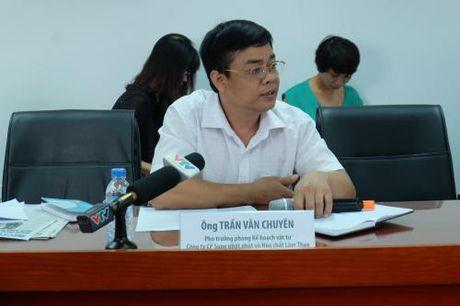 Go kho chinh sach thue VAT cho phan bon - Anh 2