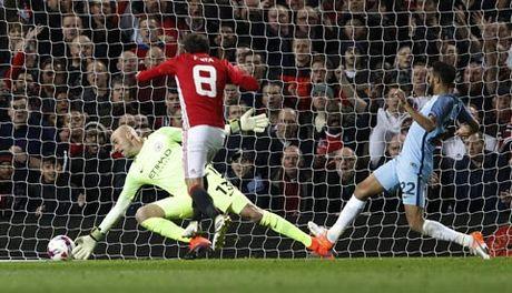 M.U thang Man City tai League Cup: Ai duoc, ai mat? - Anh 2