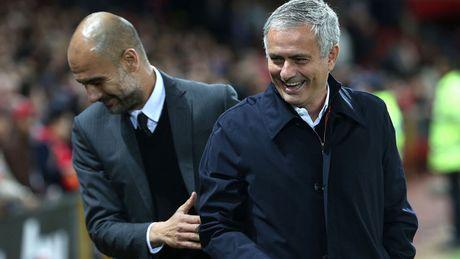 M.U thang Man City tai League Cup: Ai duoc, ai mat? - Anh 4