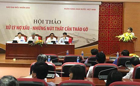 Khong o dau nhu o Viet Nam, chu no so con no, con no thi vo tu... - Anh 2