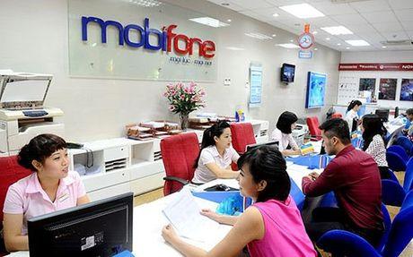 MobiFone tang dau tu tai chinh dai han 15 lan sau 6 thang - Anh 1