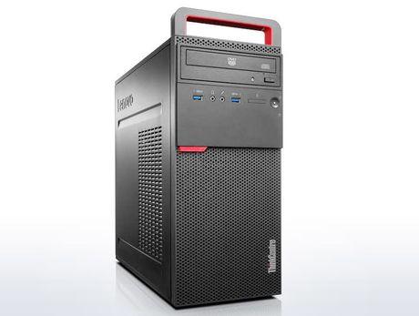 Lenovo Viet Nam ban may tinh de ban gia re ThinkCentre M700 - Anh 1