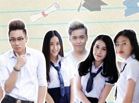 Startup so huu Ghien Mi Go va FapTV duoc mua gia trieu do - Anh 1