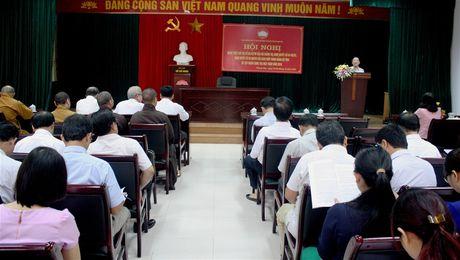 MTTQ tinh Thanh Hoa tap huan cong tac mat tran nam 2016 - Anh 1