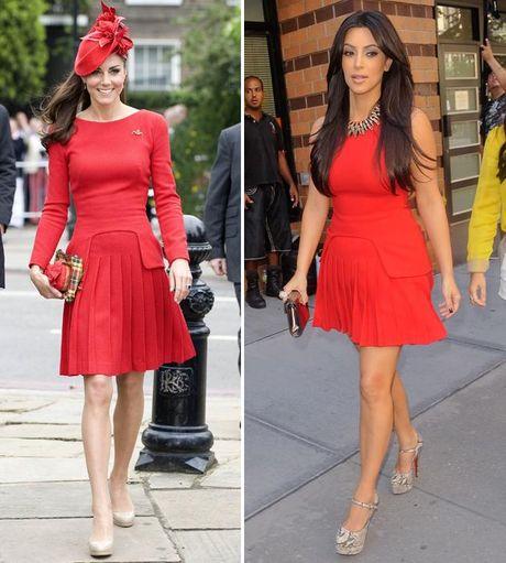 Kim Kardashian bi dung hang nhieu nhat o Hollywood - Anh 11