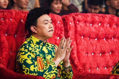 Cau chuyen nuoc mat xom ngheo chien thang o Lang hai mo hoi - Anh 4