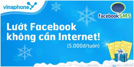 Lam sao co the luot Facebook khi khong co ket noi internet? - Anh 1