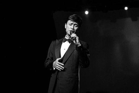 The Master of Symphony 2016: nguon cam hung khong lo cua nhac nhe Viet Nam - Anh 4