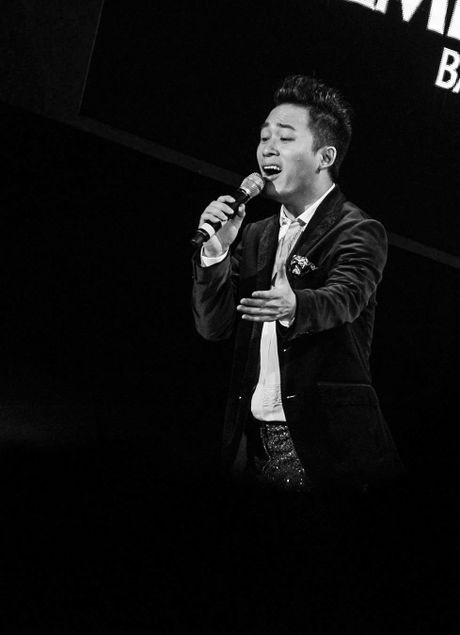 The Master of Symphony 2016: nguon cam hung khong lo cua nhac nhe Viet Nam - Anh 5