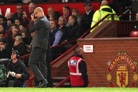 Mourinho noi gi sau khi Man United thang Man City 1-0 o Cup Lien doan? - Anh 5