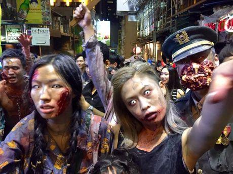 'Tan muc' diem choi le hoi Halloween soi dong bac nhat o chau A - Anh 4