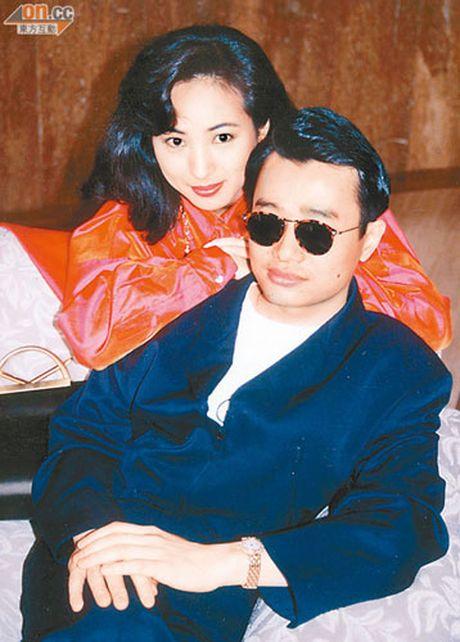 5 my nhan Chau A mat tat ca vi phan boi chong - Anh 2