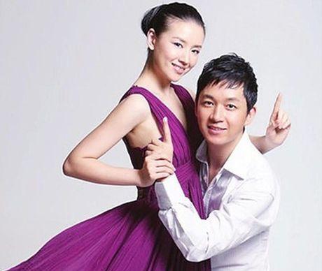 5 my nhan Chau A mat tat ca vi phan boi chong - Anh 5