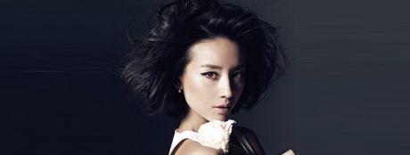 5 my nhan Chau A mat tat ca vi phan boi chong - Anh 6