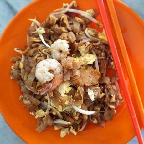 Nhung mon an duong pho hut khach nhat o Dong Nam A - Anh 6