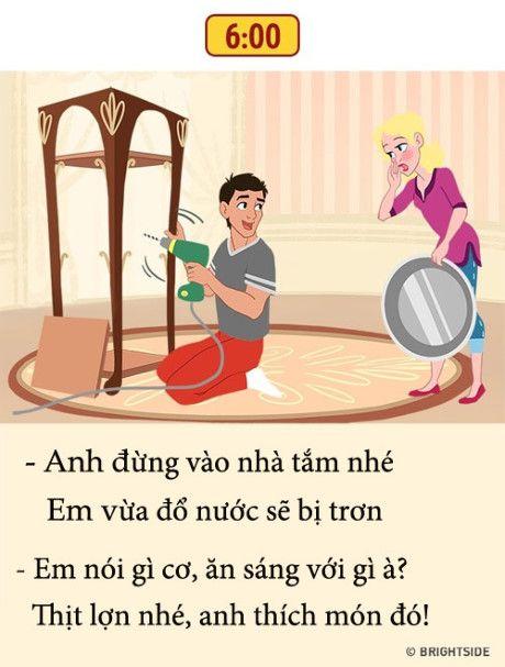 Da tim ra ly do ban hay kho chiu voi hang xom cung tang... - Anh 2