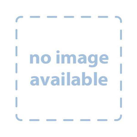 Phong tro bi cay khoa - Anh 1