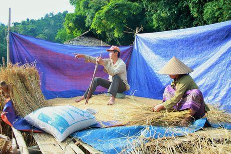 Nghe An: Chuyen ghi o ban Huoi Thum - Anh 2