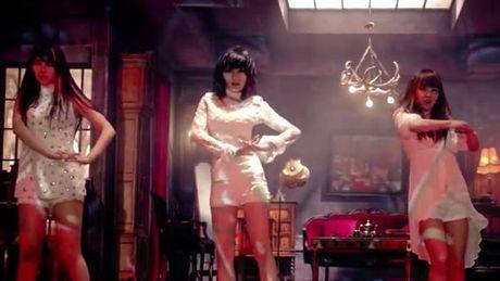 Quiz: Ke ten MV ca nhac co su tham gia cua Suzy - Anh 2