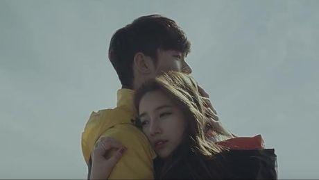 Quiz: Ke ten MV ca nhac co su tham gia cua Suzy - Anh 3