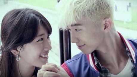 Quiz: Ke ten MV ca nhac co su tham gia cua Suzy - Anh 8