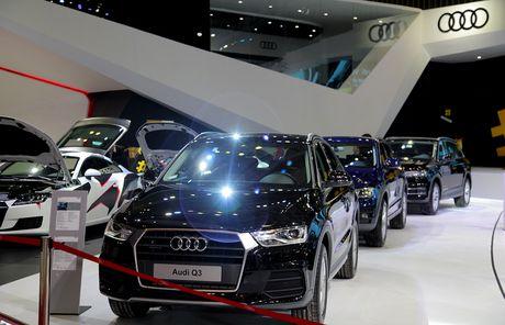 Diem mat 12 mau xe duoc Audi mang den VIMS 2016 - Anh 5