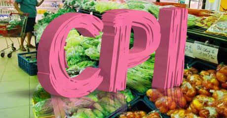 CPI thang 10 tang manh 0,83% - Anh 1