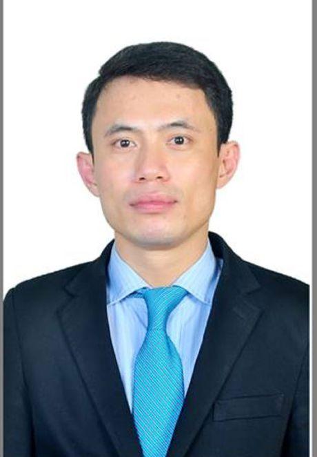 Sang che mang lai loi the lon cho doanh nghiep khoi nghiep - Anh 1