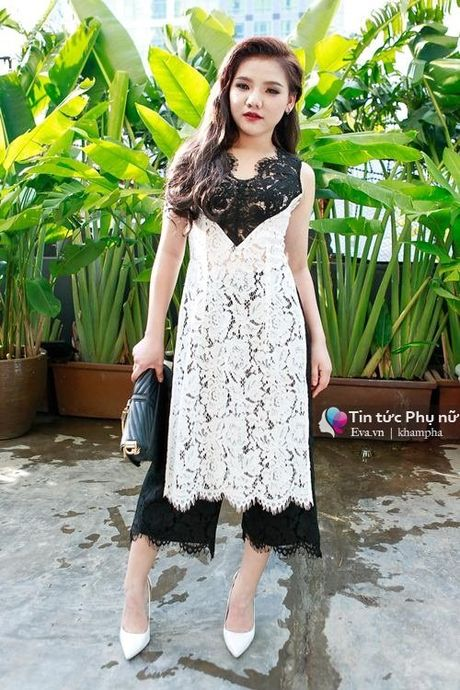 "Ho Quynh Huong ra mat album Bolero duoc ""thai nghen"" den 4 nam - Anh 8"