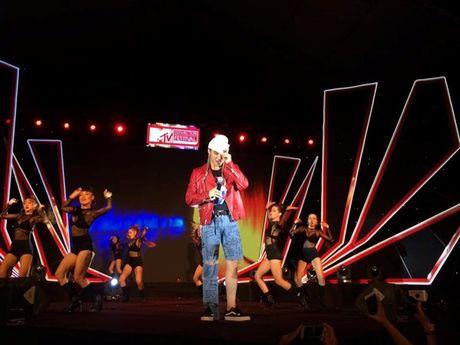 Trang Phap cao buoc MTV dua thong tin sai trong vu Son Tung M-TP - Anh 1