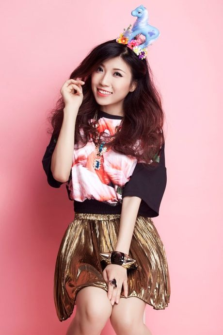 Trang Phap cao buoc MTV dua thong tin sai trong vu Son Tung M-TP - Anh 2