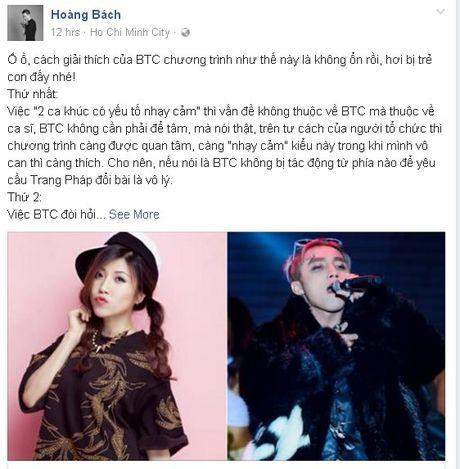Trang Phap cao buoc MTV dua thong tin sai trong vu Son Tung M-TP - Anh 3