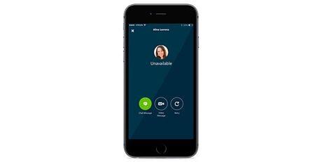 Skype cho Android va iOS sap co su thay doi lon - Anh 2