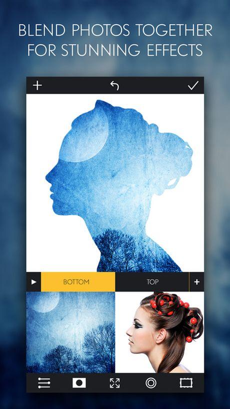 8 ung dung iOS mien phi trong ngay 28/10 - Anh 8