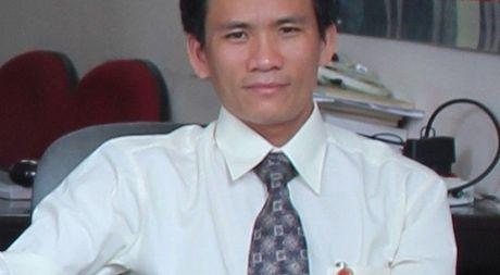 Luat su Tran Minh Hung: 'Neu Vinastas hoat dong sai chuc nang thi nen dinh chi' - Anh 1