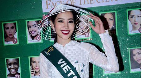 Nam Em dang tran tre hy vong mang chiec vuong mien Miss Earth 2016 - Anh 1