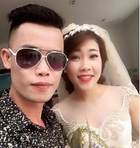 Clip Hiep Ga cho vo mang thai di benh vien gay tai nan, o to mop dau - Anh 6