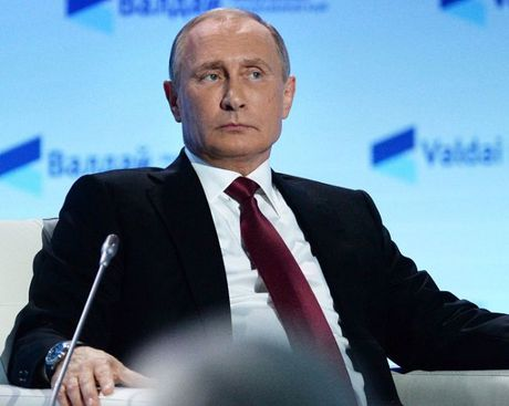 Vi sao Tong thong Nga Putin tang cuong quan he voi chau A? - Anh 1