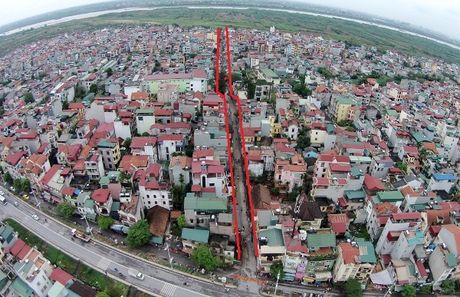 Lam 509m via he ngon gan 168 ty dong - Anh 1